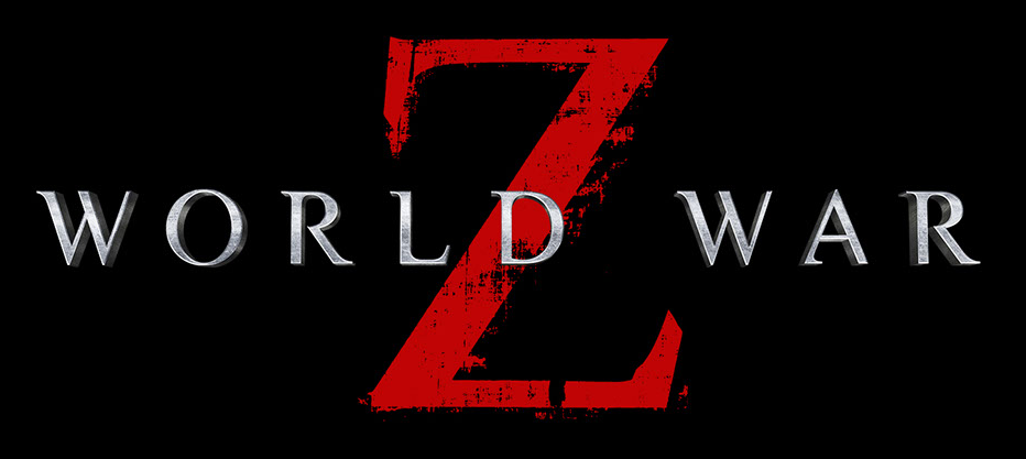 World War Z recenzja